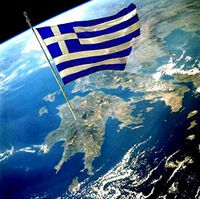 Blog_Greece_0