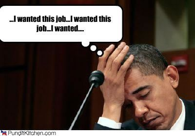 obama-wanted-job