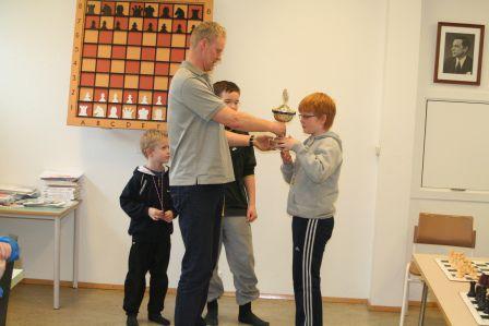 Skólaskákmót Ak. Yngri flokkur 2011 054