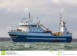 fishing-trawler-icelandic-offshore-commercial-factory-stern-32468933.jpg