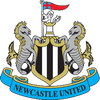 300px-newcastle united crest.png