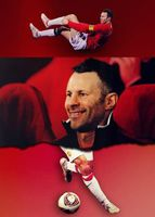 Giggs..