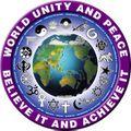 unitybadge 547805.jpg