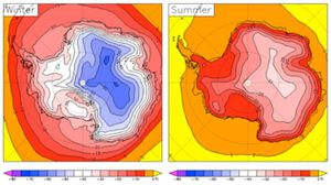 800px-Antarctic_surface_temperature