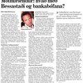 Moggi 081211 Glúmur Baldvins Mótmælendur