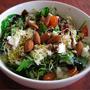 Mjög jákvætt salat