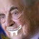 Soros-FT-640x480