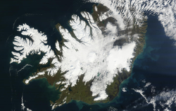 iceland_satellite_28-09-2009.png
