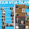 DV 090925 Hetjur Nýja Íslands