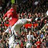 Rooney skora..11.03.2012