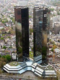 200px-Frankfurt Deutsche Bank Skyscryper