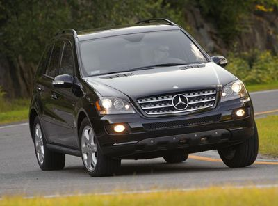 2008-mercedes-benz-m-class-ml350-edition-10-front-left