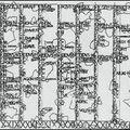 Roman-calendar