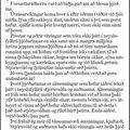 Moggi 081029 Kristín Marja Hungurvaka