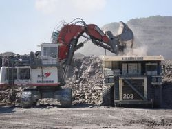 indonesia-Borneo_Kaltim-Prima- coal- mine_East- Kalimantan-2