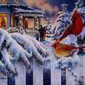 christmas-scene9