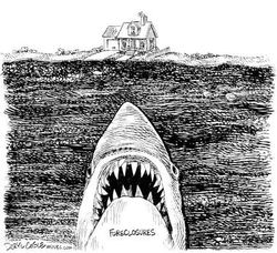 Cartoon_economy_jaws