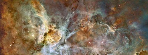800px-eta carinae nebula 1.jpg