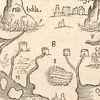 Gourmont 1548