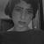 Bloggvinur - ma
