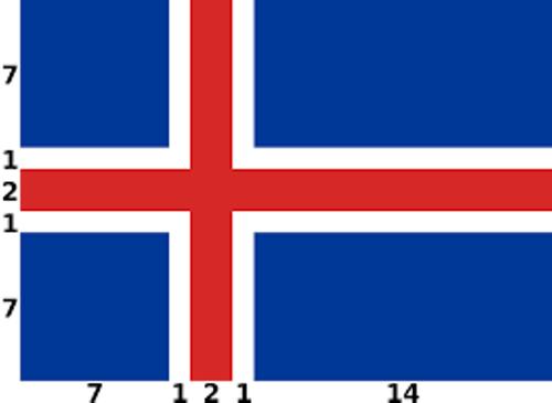islenskifaninn