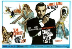 James-Bond-From-Russia-With-Love