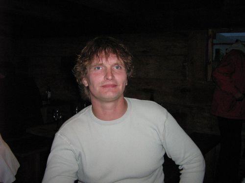 Ágúst 2008 018