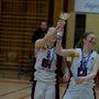 8flokkur Íslandsmeistarar2011 292