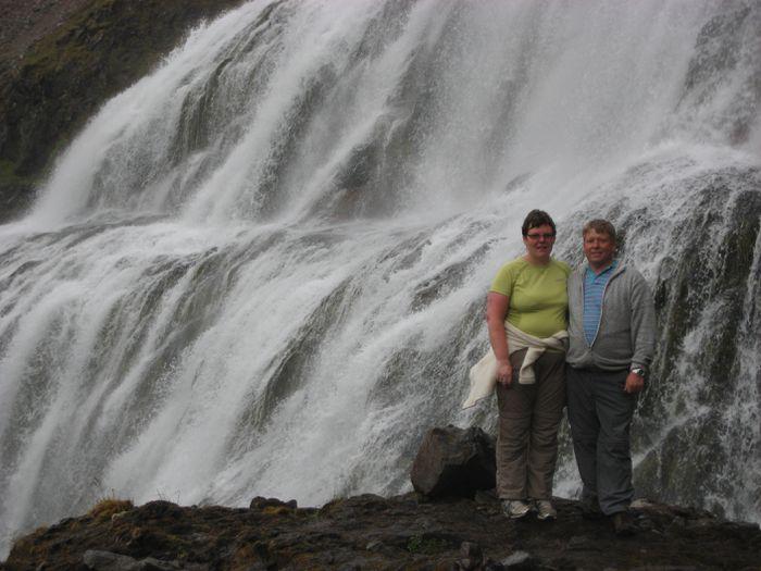 vestfjarðaferð 2009 150