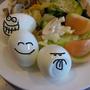 eggmusar