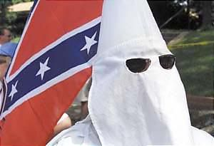 Confederate Patriot.jpg
