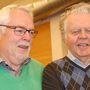 Gunnar og Gunnar