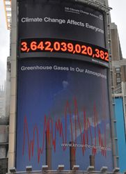 climate_change_billboard