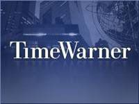time_warner_logo