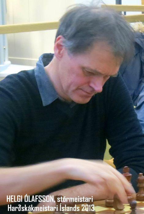 Helgi Ólafsson  hraðskákmeistari Íslands 2013   ESE 2013 14.12.2013 15 44 49 14.12.2013 15 44 49.2013 15 44 49