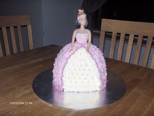 Barbie og fl 020