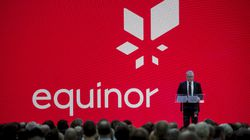Statoil-becomes-Equinor_Eldar- Saetre_May-15-2018