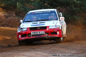 South_of_England_Tempest_Rally