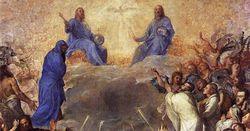 Titian_-_The_Trinity_in_Glory_-_WGA22817-2-960x504