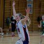 8flokkur Íslandsmeistarar2011 227