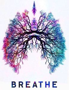 Lovely+Lungs
