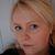 Bloggvinur - julianamagg