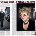 DV 090612 Viðtal Eva Joly