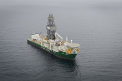 Cairns-Greenland-Corcovado_offshore_Greenland_3_web