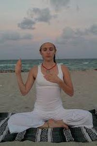 unknown-1.jpg