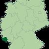 233px-deutschland lage des saarlandes svg.png