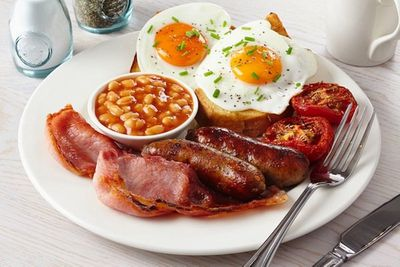 full-english-breakfast035.jpg