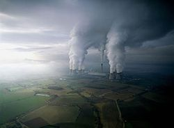 uk-coal-plant-drax-selby_north-yorkshire-england.jpg
