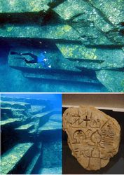 yonaguni-jima-japan_thumb2