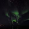 Aurora Iceland IP 2009 Jan3 22 40